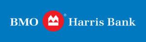 BMO Harris Banner