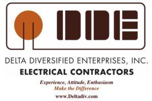 DDE Logo-Color-Motto