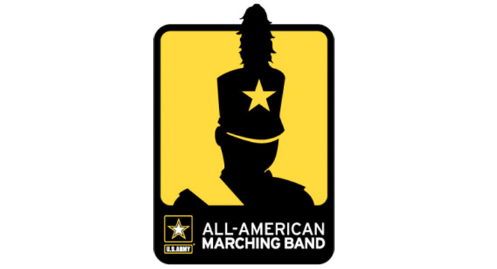 Breaking News! 3 Perry students selected for the 2017 All American Marching Band