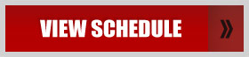 schedule_button